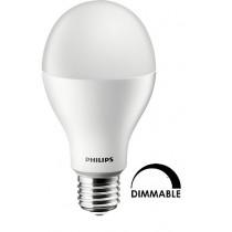 Philips CorePro LEDbulb D...