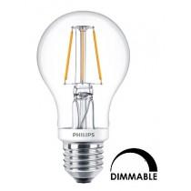 Philips LEDBulb D 4.5-40W...