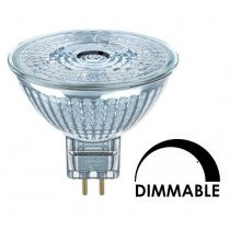 OSRAM PARATHOM MR16 DIMMABLE 36° 3W-20W GU5.3