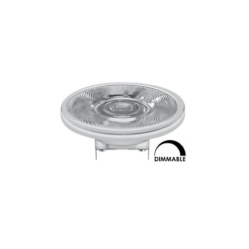 OSRAM PARATHOM PRO LEDspot AR111 24° 11.5W-75W 927 G53