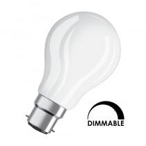 Lampe Osram LED 7W...