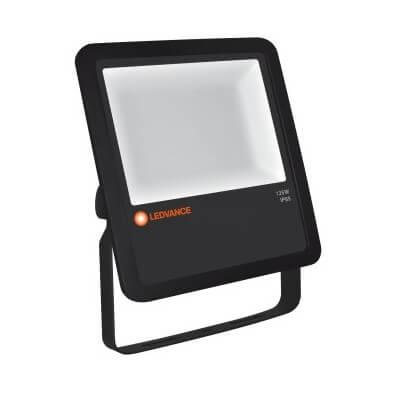 OSRAM Projecteur LED 135w  6500K Blanc lumière du jour 15000lumens