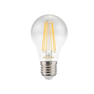Ampoule LED ToLEDo RETRO A60 7.5W substitut 72W E27 Blanc chaud 827 1000Lm