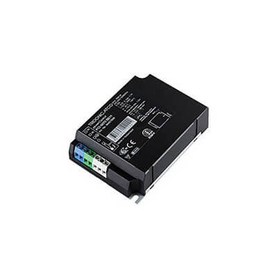 Ballast électronique TRIDONIC .ATCO 70W 0.35A 250V