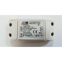 Mini Driver LED MPLC-12-700...