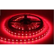 Ruban LED HQS-2835-60LED...