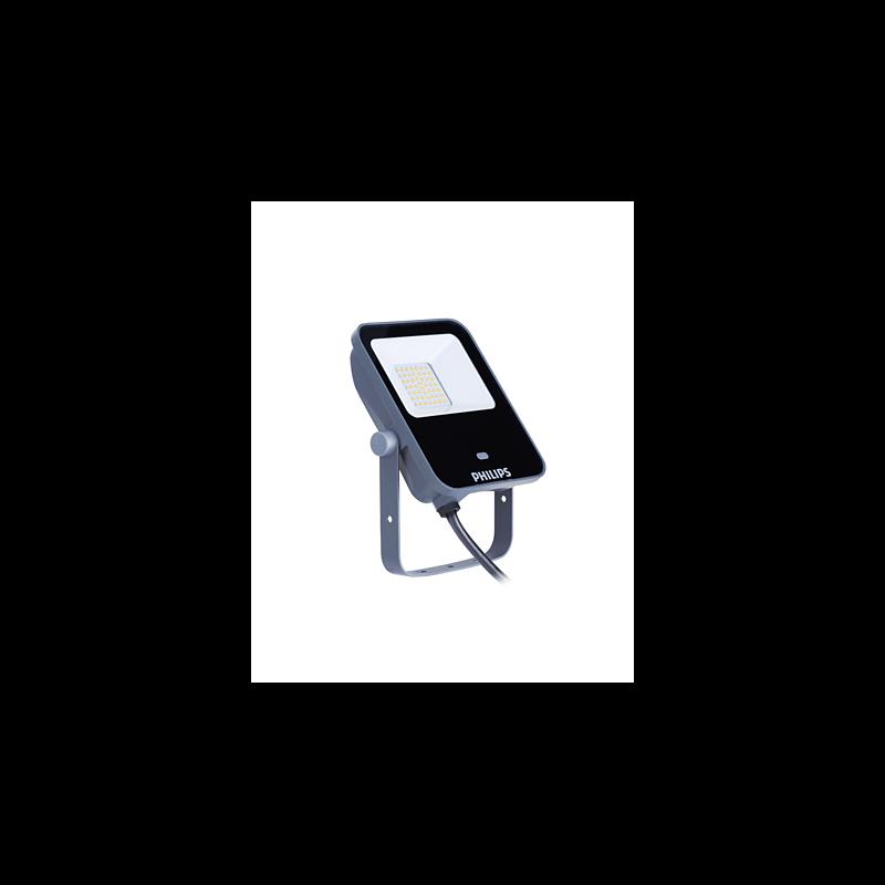 Philips BVP154 LED21/840 PSU 20W VWB MDU CE Avec détecteur de présence
