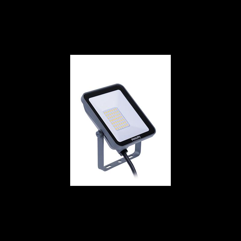 projecteur exterirur PHILIPS BVP154 50W 840