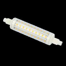 Lampe LED culot R7S 10W...