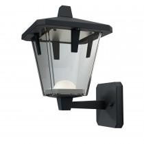 Lanterne extérieur OSRAM...