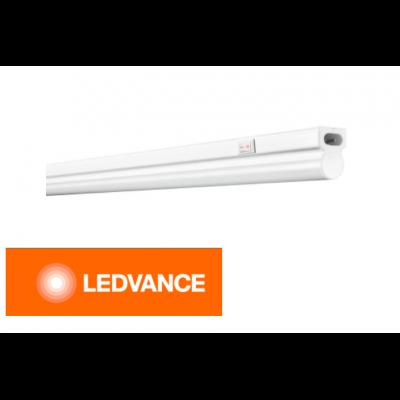 LEDVANCE LN COMP SWITCH 600 8W/4000K