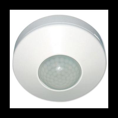 Détecteur de mouvement Luxomat 360° 1C PD3 92194