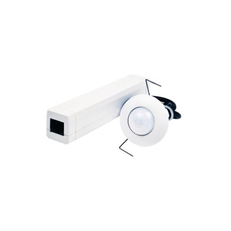 Détecteur de mouvement 360 zublin 25480