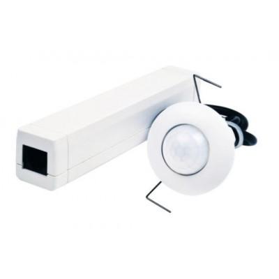 Mini Détecteur de mouvement Swiss Garde 360 Mini, 8m 360° Zublin 25480 IP44