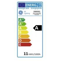 Lampe LED Precise PAR30 11W (75) Dim 940 35D E27 - 93065822