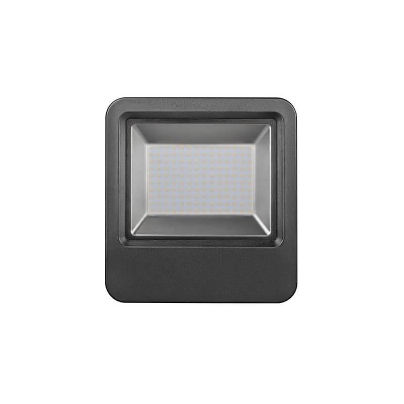 PROJECTEUR RaLED FLOODLIGHT 100W/6500K Cool Daylight IP65