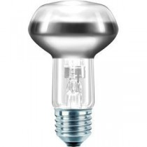 LAMPE PHILIPS ECOCLASSIC...