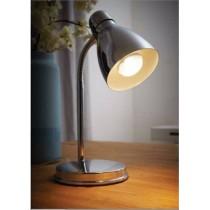 Philips Ampoule halogène à réflecteur 28w