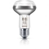 Philips Ampoule halogène à...