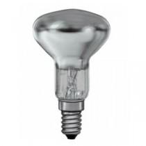Lampes reflecteur à incandescense R39 30w E14 230V