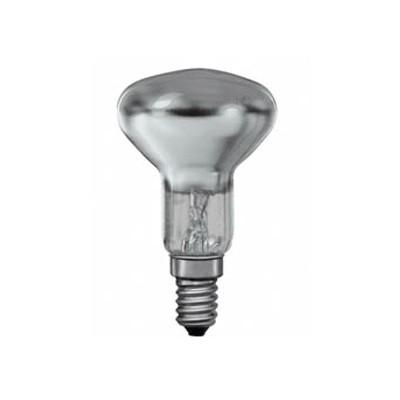 Lampes réflecteur à incandescence R39 30w E14 230V 39mm