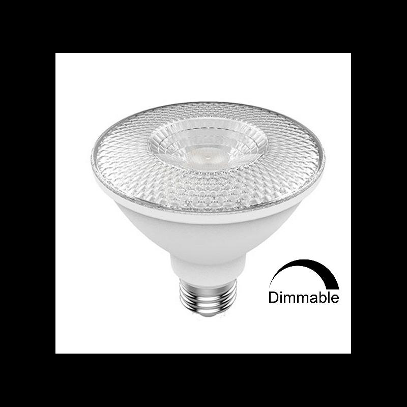Lampe Led Precise Par30 11w 75 Dim 940 35 E27 93065822