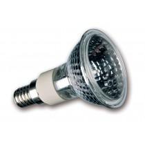 Lampe Sylvania HI-SPOT 50...