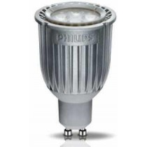 PHILIPS MASTER LED spot GU10 7W 230V 25° 3000°K