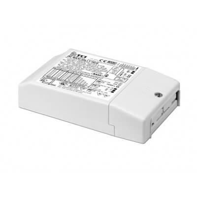 TCI DC MAXI JOLLY HC/2 123312