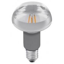 LAMPE OSRAM LED PARATHOM...