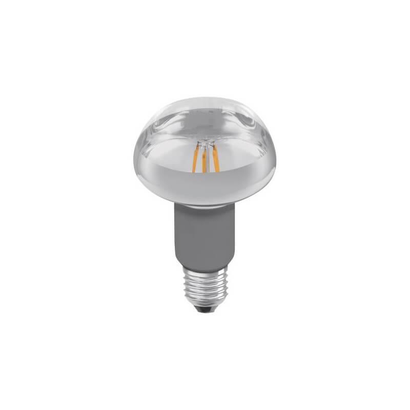 LAMPE OSRAM LED PARATHOM R80 7W