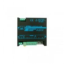 RVLED250 Variateur-Gradateur Spécial LED par coupure de phase
