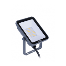 Philips LED Floodlight...