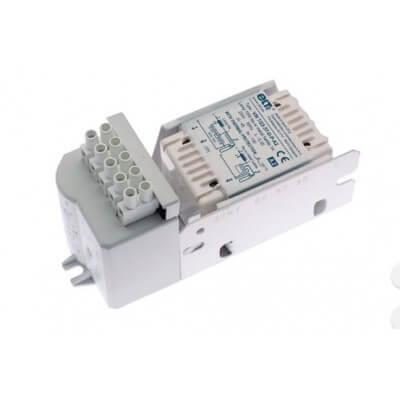 copy of ELT - Platine ferromagnétique 250w pour lampes iodure ou sodium HPS - MH cuivre