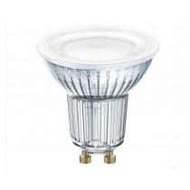 LED OSRAM PARATHOM PAR16 50...