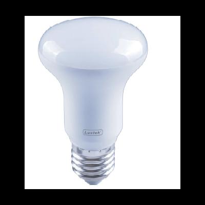 copy of Luxtek LED R63 6W E27 4000K 230V 525lm