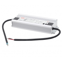 Alimentation led HLG-320H-24A  320W24v