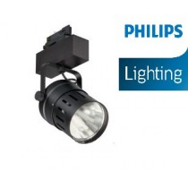 PROJECTEUR NOIR ST495T LED...
