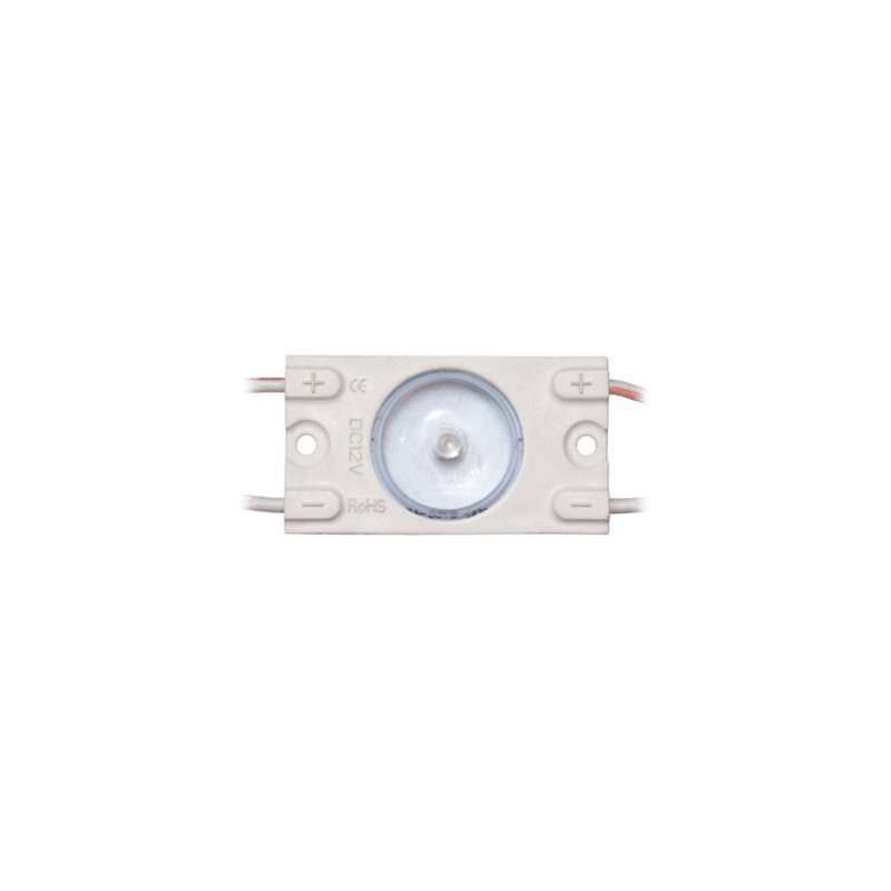 mld-FLAT-1W-LENS170
