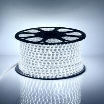 Rouleau LED 50m  220V AC...