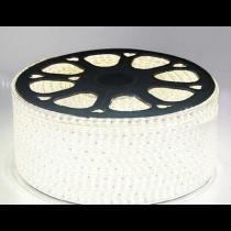 Rouleau LED SMD5050 60LED/m...
