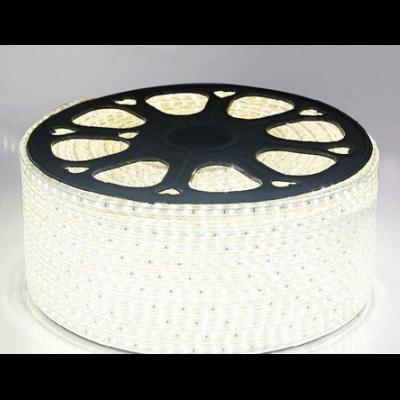 Rouleau LED SMD5050 60LED/m Blanc neutre 4000k 50mètres Etanche IP65 220V AC