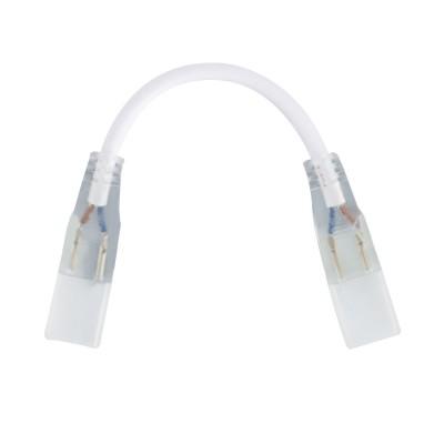 Câble Connecteur Rubans LED SMD5050 Monochrome 220V AC