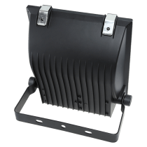 Projecteur iodure 400w HPI T PLUS