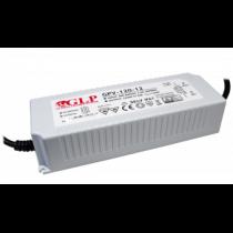 GPV-120-12 Alimentation LED...