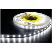 copy of Ruban led 12v 12w/m...