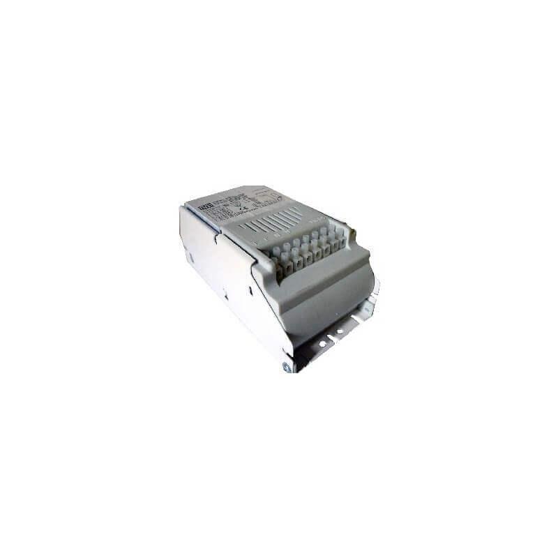 Platine d'alimentation Ferromagnetique iodure sodium 400w