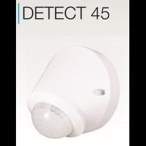 DETECT45 Détecteur de...