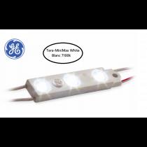 Chaîne de 50 modules TETRA-MINIMAX 7100K Blanc