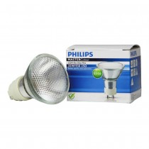 PHILIPS MASTERColour CDM-Rm Elite Mini 35W/930 GX10 MR16 25D